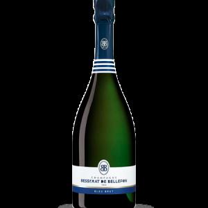 champagne-brut-bellefon2