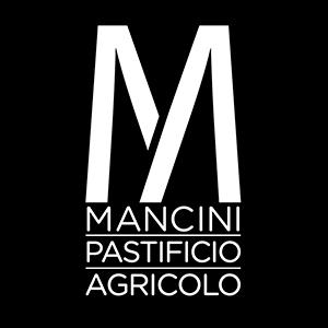 Mancini Pastificio Agricolo