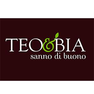 Teobia