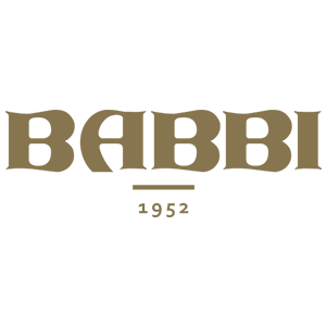 BABBI